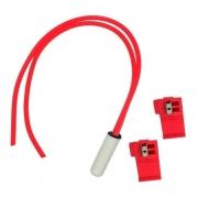 Sensor Temperatura Geladeira Crd37 Crd36 Crd45 Crd48 Na0650