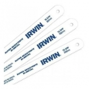 Serra Manual Bimetálica 1218 - Irwin - C/10 Unidades 14032