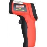 Termômetro Infravermelho A Laser -50 Até 550ºc Mod. Ti-550