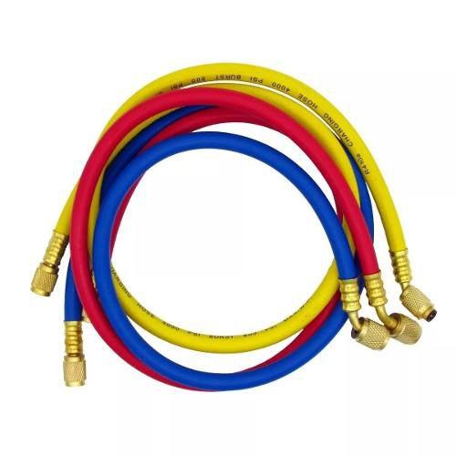 Manifold R410 Suryha Split Inverter 80150033