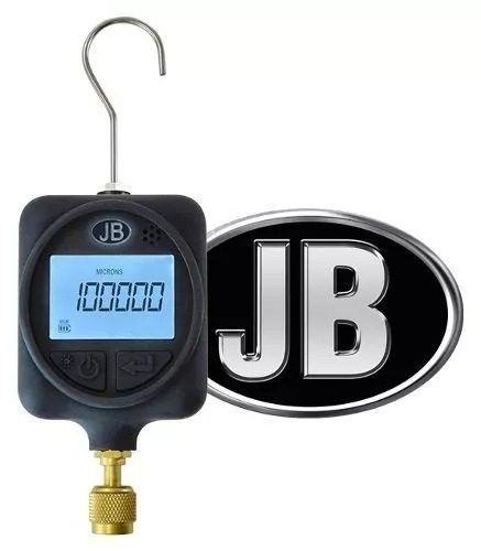 Vacuômetro Digital JB - DV22N