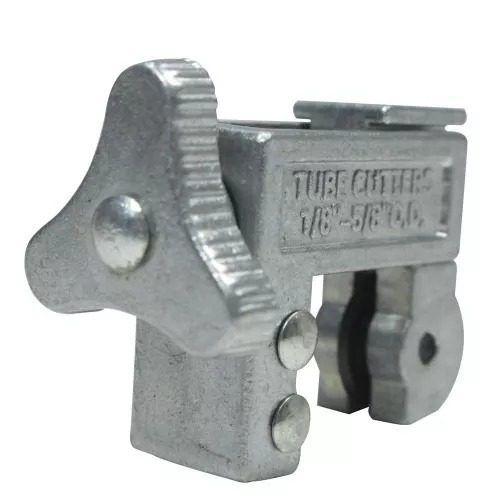 Mini Cortador De Tubos Suryha 1/8 A 5/8 80150031
