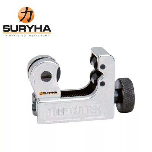 Mini Cortador Suryha 1/8 A 7/8 80150005