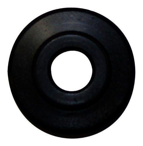 Lâmina Sobressalente para Cortador 70027 (10 Peças) Mastercool