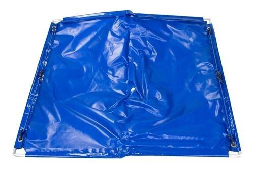 Coletora para Ar Condicionado Cassete Com Bolsa Kit Limpeza