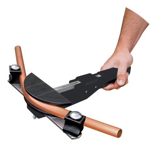 Kit Dobrador de Tubo Estilo Catraca Mastercool 70070