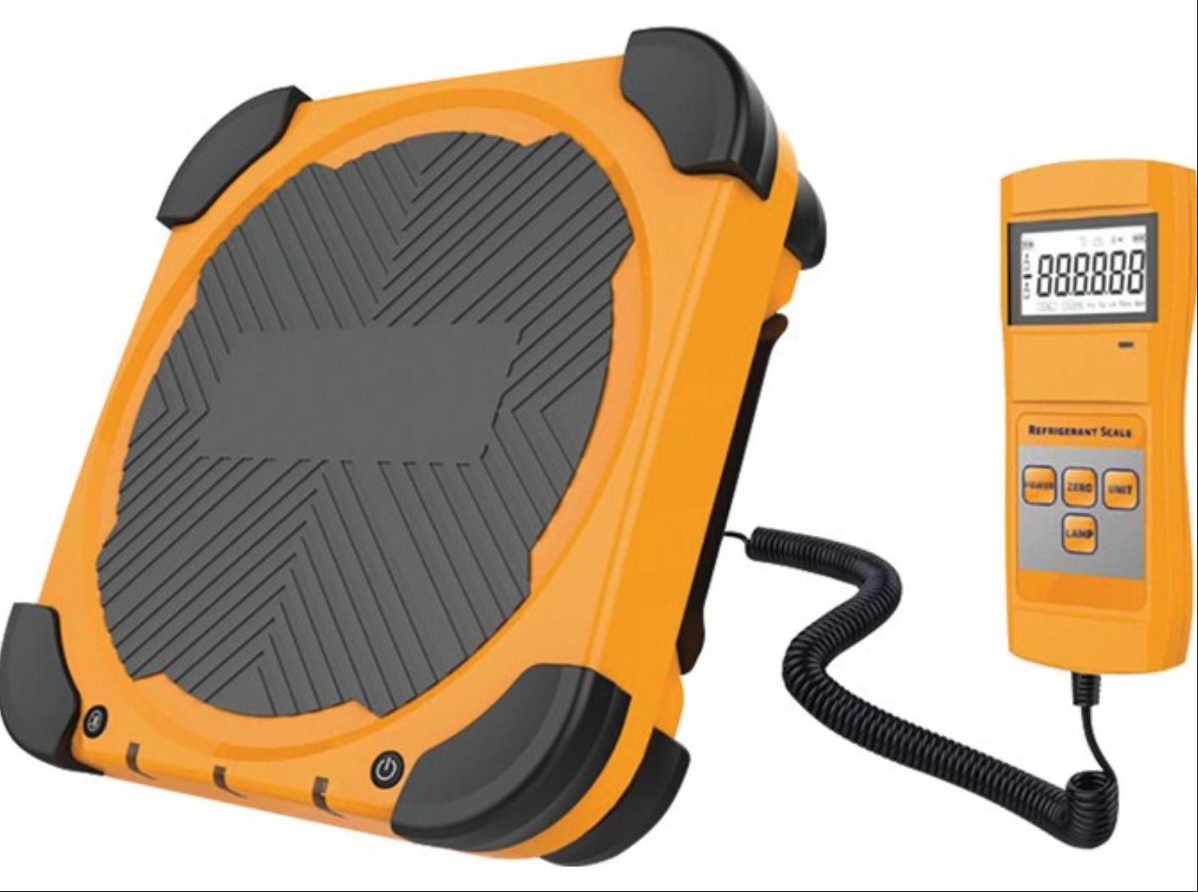 Balança Eletrônica Suryha 100kg 80150018