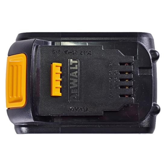 Bateria 20v 1,5ah Dcb201 Parafusadeira Dewalt Dcd780 /dcd785