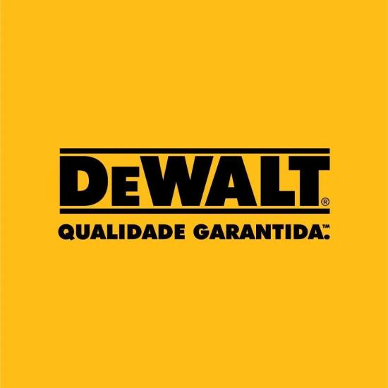 Bateria Lítio Flexvolt 60V Max Dcb606-B3 Dewalt