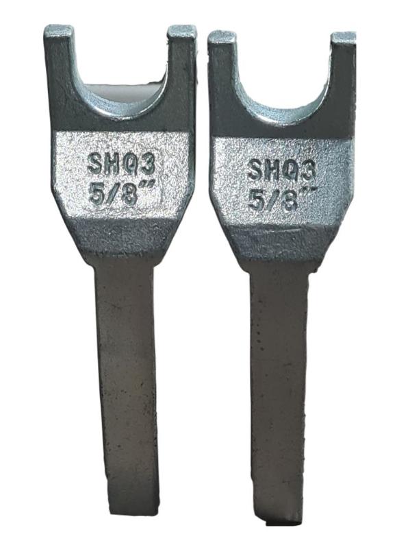 CARREGADOR MORDENTE JUNTA 16mm 5/8 - ECOTOOLS