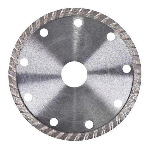 Disco Diamantado Turbo 110mm X 20mm Irwin 13893