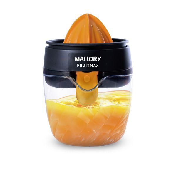 Espremedor Mallory Fruitmax 1,20L 2 EM 1