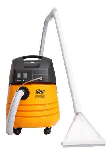 Extratora Wap Carpet Cleaner 25 Litros 25l 127v Anúncio com variação
