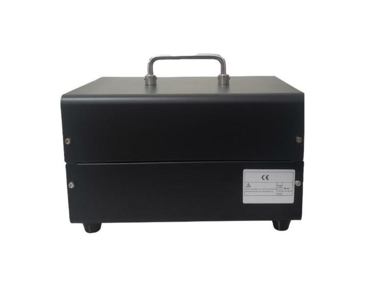Gerador de Ozônio O3 TIPI - 220V - DOMESTICO/COMERCIAL