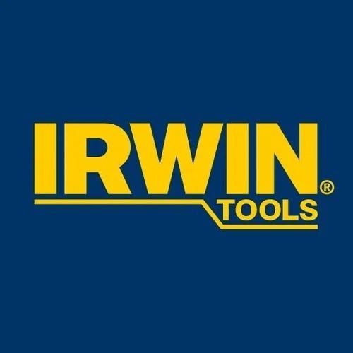 Kit C/ 10 Broca Aço Rápido D338 2mm Irwin Iw1202