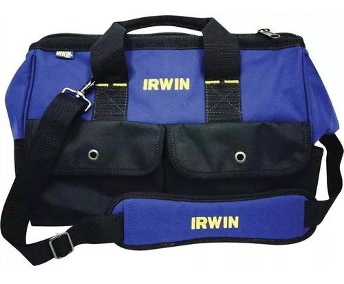 Mala De Ferramentas 16 1870406 Irwin