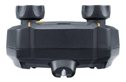 Manifold Digital 2 Vias Bluetooth Testo 550i