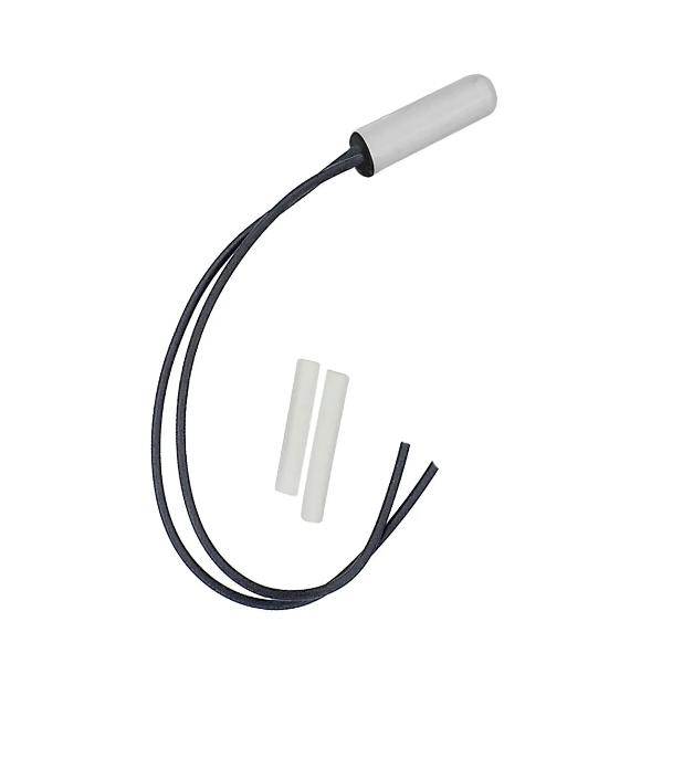 Sensor De Campo 10k Simphony Refrigerador Brg/brm Antiga NA0300