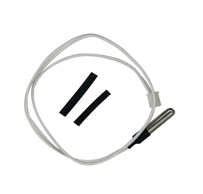 Sensor De Descarga 200k Ar Condicionado Split Termistor NA2051