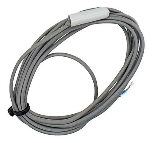 Sensor De Temperatura Sb70 Full Gauge Novo Sensor 10k Na2406