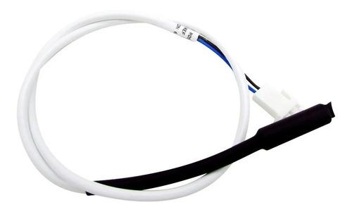 Sensor Degelo Continental Rect45 Rfct44 Rfct45 Rfct50 Rfct80 na0560