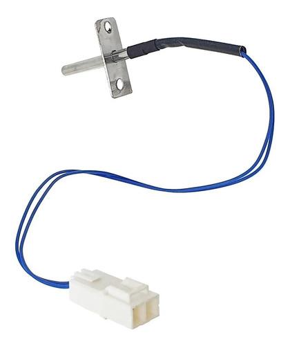 Termistor Secagem Electrolux Lse09 Lsi09 361aaaad00 Na2052