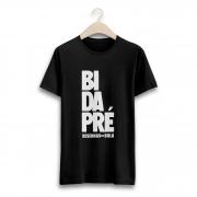 BI DA PRÉ - Camiseta