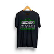 Camiseta - 3 FORÇAS NO UNIVERSO