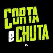 Camiseta - CORTA E CHUTA.  Feminina