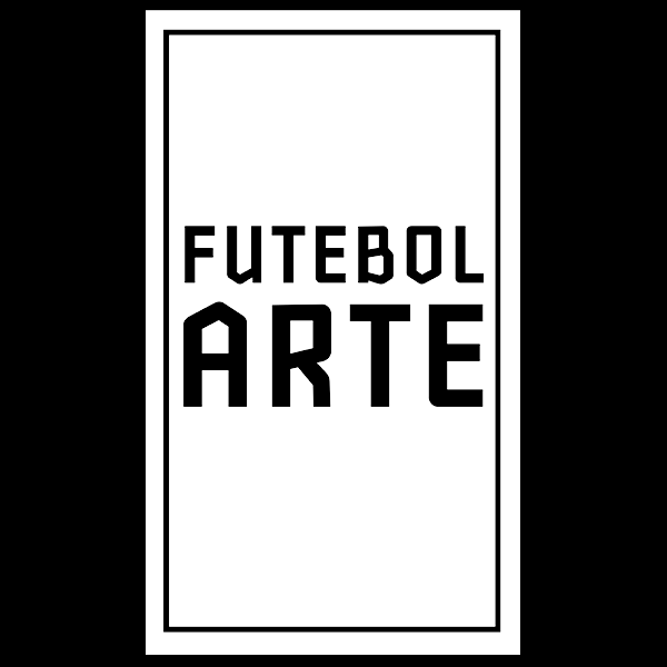 Camiseta - FUTEBOL ARTE. Masculino