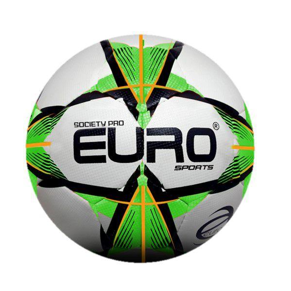 Bola - EURO SPORTS SOCIETY OFICIAL. NEE0054