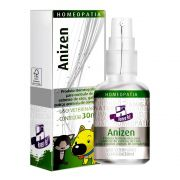 HOMEOPET ANIZEN 30ML