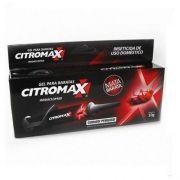 GEL PARA BARATAS CITROMAX 10G