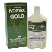 IVOMEC GOLD 1L