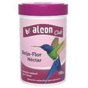 P ALCON CLUB BEIJA-FLOR NECTAR 150GR ST