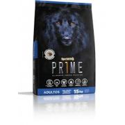SPECIAL DOG PRIME ADULTOS 15KG