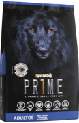 SPECIAL DOG PRIME ADULTOS 20 KG