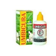 UMBICURA 250 ML *