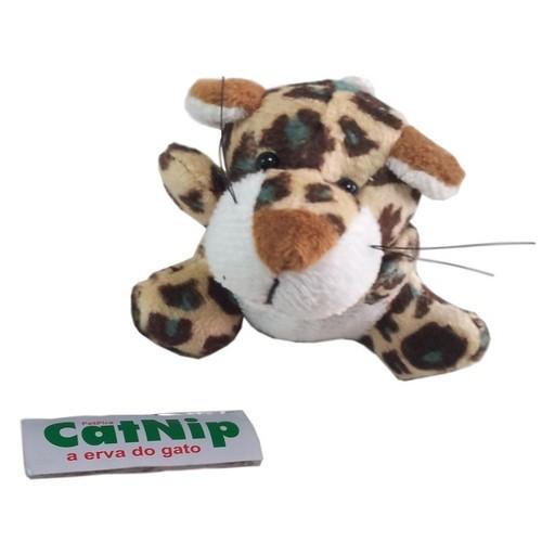 BRINQUEDO CATNIP CAT TOY