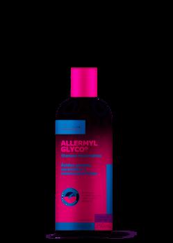 SHAMPOO ALLERMYL GLYCO 250 ML