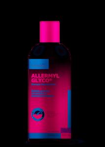 SHAMPOO ALLERMYL GLYCO 500 ML