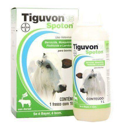 TIGUVON SPOTON 1L *