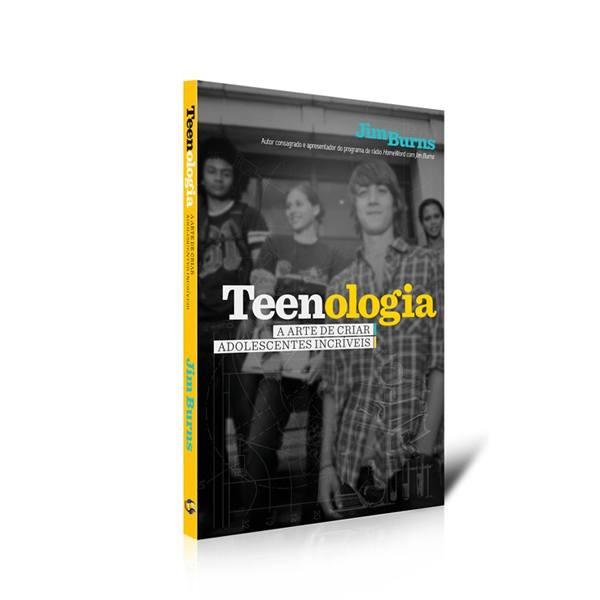 Teenologia
