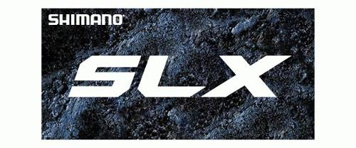 Cambio Traseiro Shimano Slx Rd-m675 Sgs Dyna-sys Shadow 10v