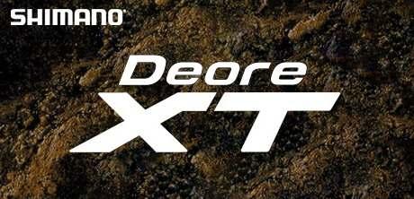 Freios À Disco Hidraulico Mtb Shimano Deore Xt M785