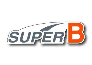 Chaves Cone Hub Cubo Super B 28 18 24 17 Mm Super B