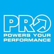 Mesa Shimano Pro Lt Negativa 6 Graus 100mm