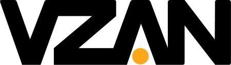 Par De Rodas 29 Extreme 11v Shimano Cassete Cubos Absolute