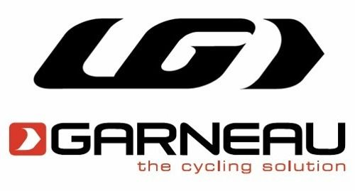 Gorro Ciclismo Para Inverno Louis Garneau   Lg   Original