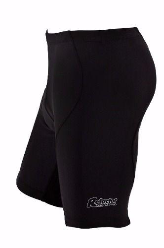 9c48a546b Todos os produtos - Busca na America Bike Shop - Maior Portal de ...